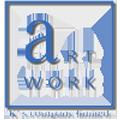 株式会社アートワーク